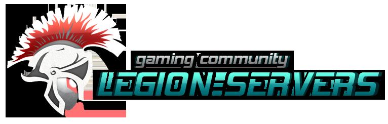 legion_logo_nev.png